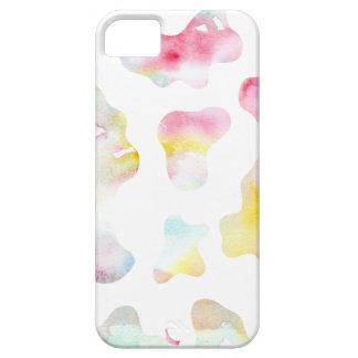 Moo Case iPhone 5 Carcasas