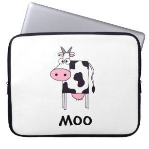 ce7c2e8cc88 Cute Animals Laptop Sleeves | Zazzle AU