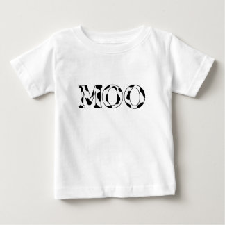 Moo Cow T-Shirt