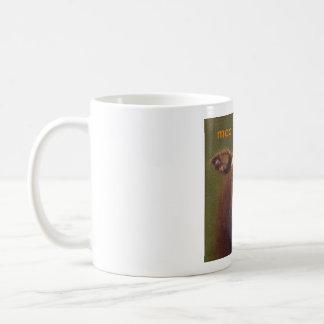 moo mug