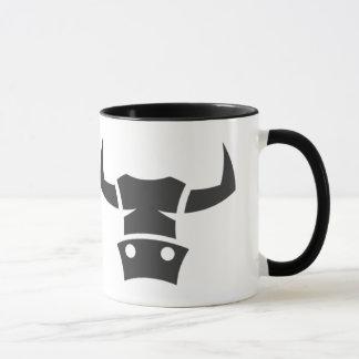 Moo-Mug Mug