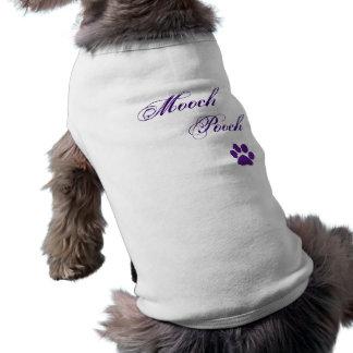 Mooch Pooch Shirt