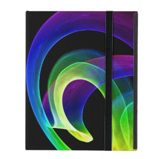 Mood iPad Folio Case