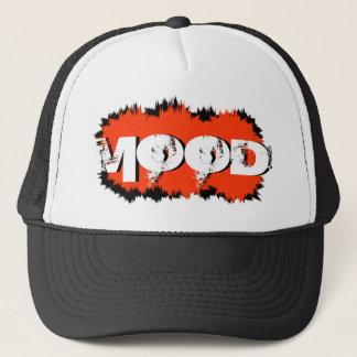 Mood Trucker Hat