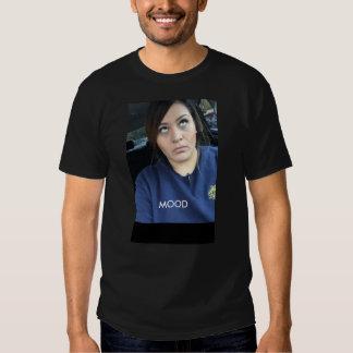 Mood Tshirt