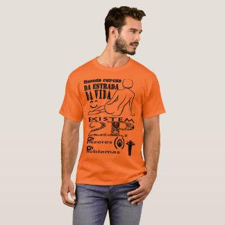 Mood Women T-Shirt