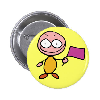 Moodbutton 'happy' - Customized Buttons