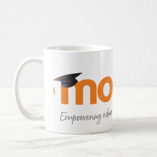 Moodle Mug
