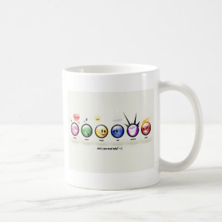 moods coffee mugs