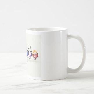 moods mug