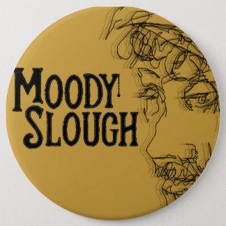 Moody Slough Pin