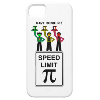 Moody Stoplight Trio On Speed Lim Pi Sign wCaption Case For The iPhone 5