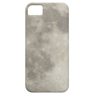 Moon 201711i barely there iPhone 5 case