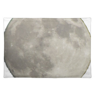 Moon 201711i placemat