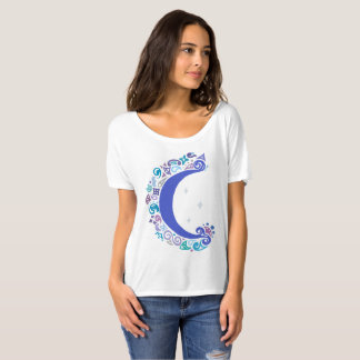 Moon and Stars Shirt