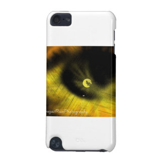 moon iPod touch 5G covers