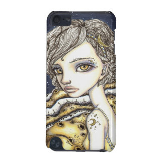 Moon Child iPod Touch 5G Cover
