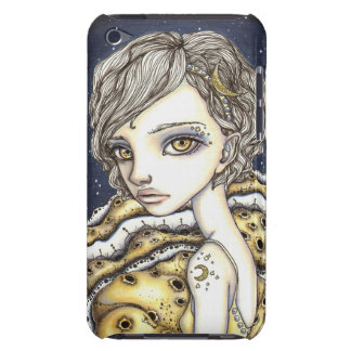 Moon Child iPod Touch Cases