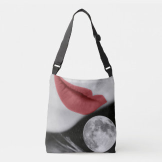 Moon Child Tote Bag