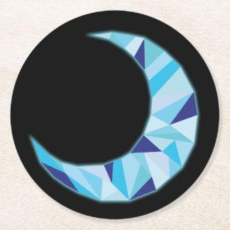 Moon Coaster
