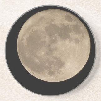 Moon Coasters Astrology Full Moon Gifts & Decor