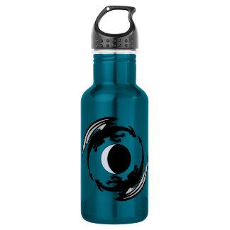 Moon Dragons 532 Ml Water Bottle