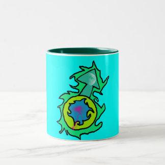moon electric of men coffee mugs