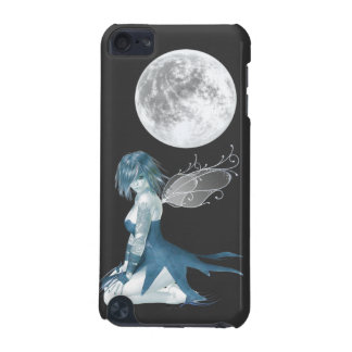Moon Fairy iPod Touch (5th Generation) Covers