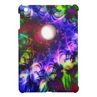 Moon Glow iPad Mini Covers