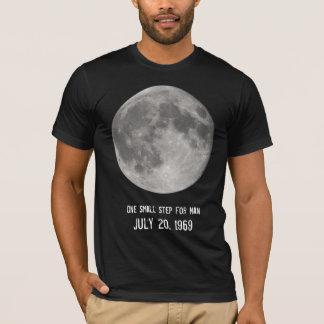 Moon II T-Shirt