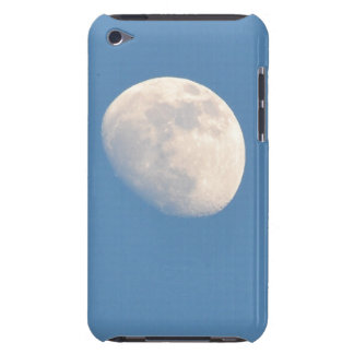 Moon in the Sky iPod Touch Covers