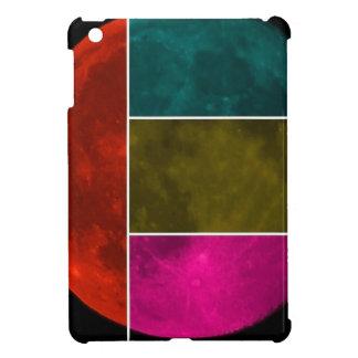Moon iPad Mini Covers