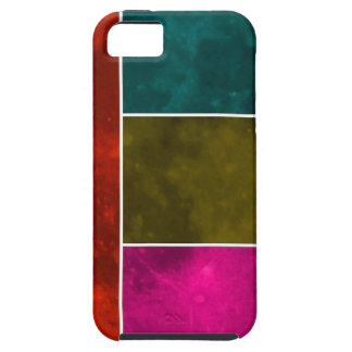 Moon iPhone 5 Cover