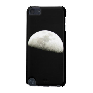 Moon iPod Touch (5th Generation) Case