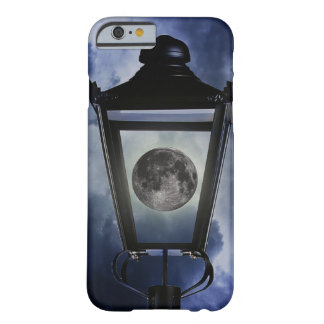 Moon Light Barely There iPhone 6 Case
