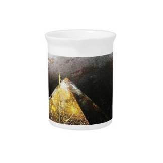 MOON ON PYRAMID .1.JPG PITCHER