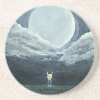 Moon Reach Coaster
