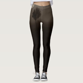 moon-rises leggings