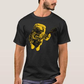 Moon Rocker T-Shirt