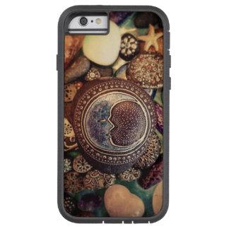 Moon Rocks! Tough Xtreme iPhone 6 Case