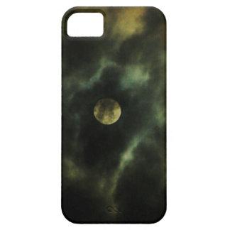 Moon Shot IPhone 5 case