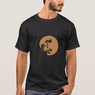 Moon Silhouette T-Shirt