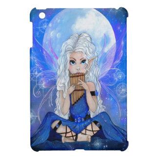 """""""Moon Song"""" iPad case"""