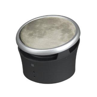 Moon Speaker