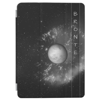 Moon Titan iPad Air Cover