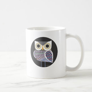 Moonbird 11 oz. Mug