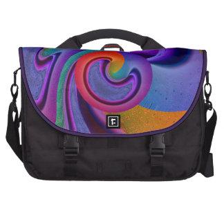Moondance Laptop Shoulder Bag
