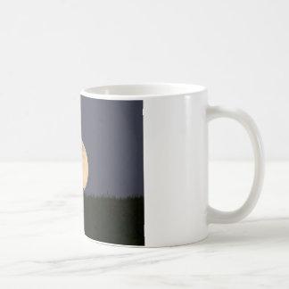 Moongazer.JPG Basic White Mug