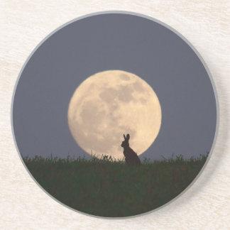 Moongazer.JPG Coaster