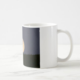 Moongazer.JPG Coffee Mug